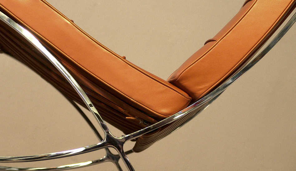 Barcelona Chair_Modell_MR90_Leder_leather_by_Mies_van_der_Rohe_for_Knoll_International_1928_1929_©_Die_GestaltungsWerkstatt_4