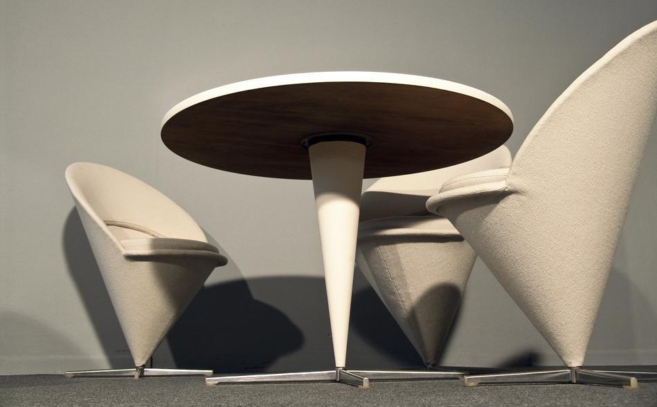 Cone_Chair_Verner_Panton_KVADRAT_Hallingdal_weiß_1958_©_Die_GestaltungsWerkstatt_5