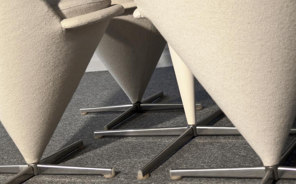 Cone_Chair_Verner_Panton_KVADRAT_Hallingdal_weiß_1958_©_Die_GestaltungsWerkstatt_9