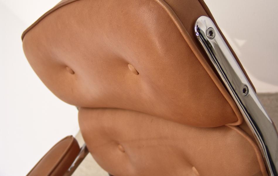 Lobby_Chair_braun_anilinleder_brown_leather_by_Charles_&_Ray_Eames_for_VITRA_Herman_Miller_©_Die_GestaltungsWerkstatt_3