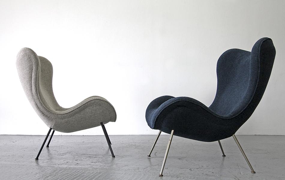 Madame_Lounge_Chair_Sessel_1950_Fritz_Neth_Kvadrat_Cream_Beige_©_Die_GestaltungsWerkstatt_11