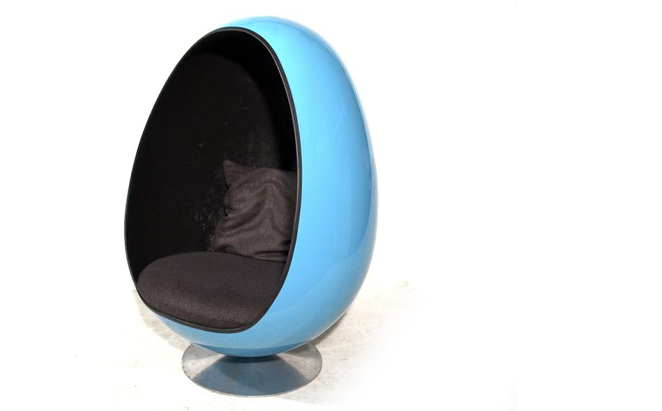 Ovalia_Chair_Egg_Chair_Sessel_by_Henrik_Thor-Larsen_for_Torlan_Sweden_1968_©_Die_GestaltungsWerkstatt_1