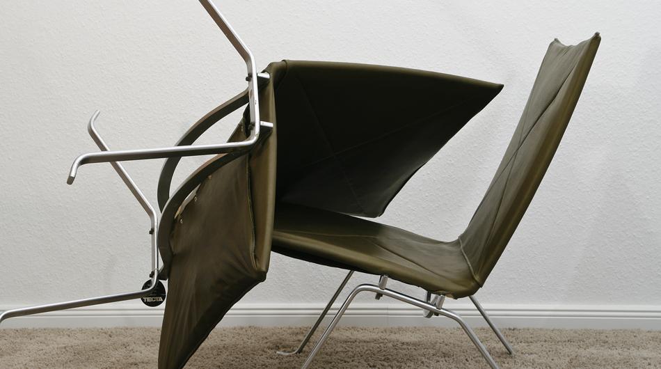 PK22_Ledersessel_Easy_Chair_by_Poul_Kjaerholm_for_Fritz_Hansen_TECTA_1955_©_Die_GestaltungsWerkstatt_1
