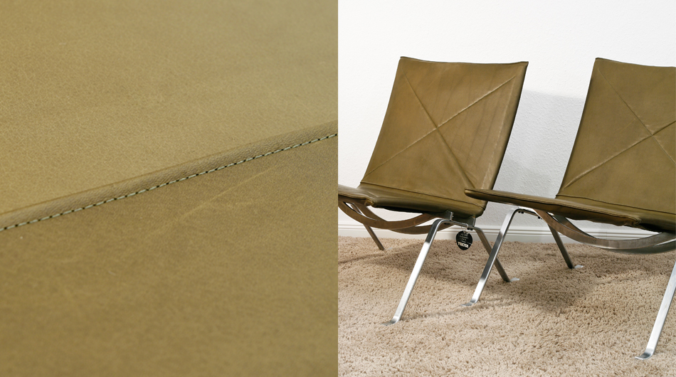 PK22_Ledersessel_Easy_Chair_by_Poul_Kjaerholm_for_Fritz_Hansen_TECTA_1955_©_Die_GestaltungsWerkstatt_2