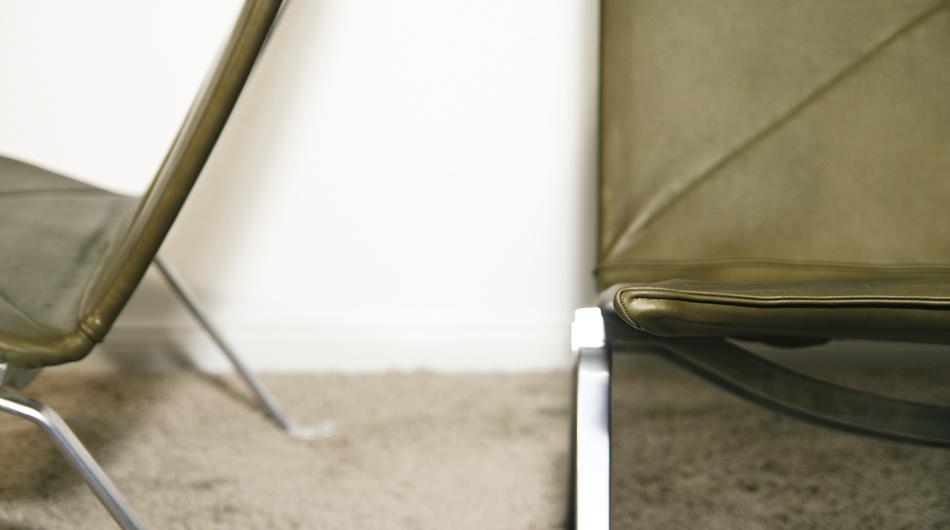 PK22_Ledersessel_Easy_Chair_by_Poul_Kjaerholm_for_Fritz_Hansen_TECTA_1955_©_Die_GestaltungsWerkstatt_8