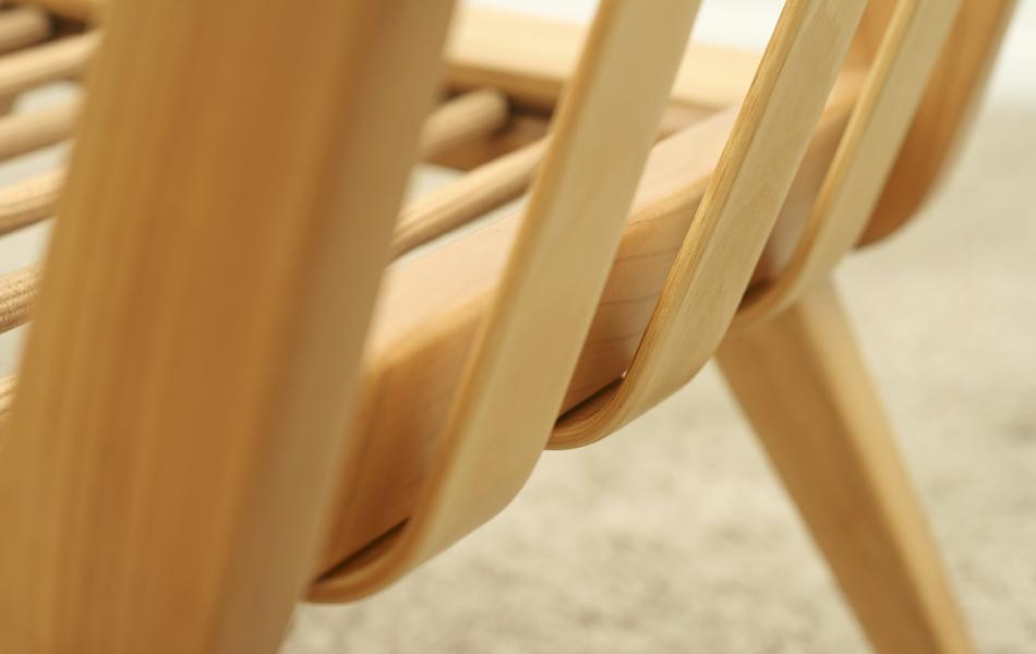 Walter_Knoll_Antimott_Edition_Sessel_Chair_cherrywood_Kirschbaum_1950s_KVADRAT_Hallingdal_65_Grün_Grau__©_Die_GestaltungsWerkstatt_12