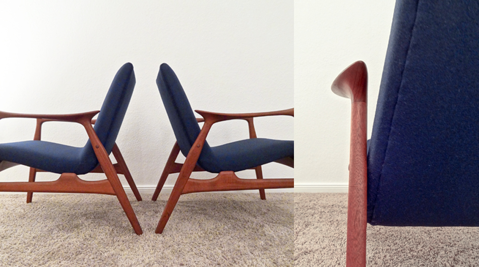 Zwei_Sessel_Two_Easy_Chairs_Model_240_by_Arne_Hovmand-Olsen_for_Mogens_Kold_A:S_1958_KVADRAT_Divina_©_Die_GestaltungsWerkstatt_6